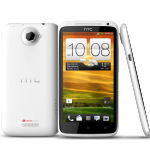 HTC One X Android Mobitel