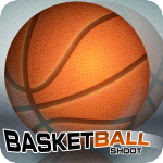 Basketball Shoot Android Igrica