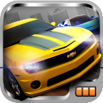 Drag Racing Android Igra