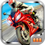 Drag Racing Bike Edition Android Igra