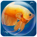 Dreamfish Android Igra