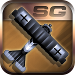 Sky Gamblers - Rise of Glory Android Igra