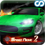 Speed Night 2 Android Igrica