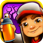 Subway Surfers Android Igra