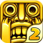 Temple Run 2 android igra