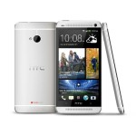 HTC One Android Mobitel