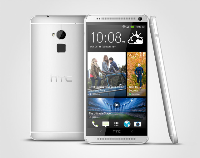 HTC One Max Android Mobitel