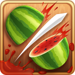 fruit ninja android igra za tablet
