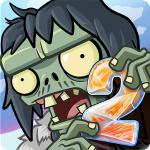 plants vs. zombies 2 android igra za tablet