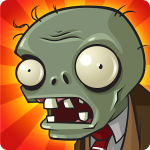 plants vs. zombies android igra za tablet