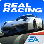 real racing 3 android igra za tablet