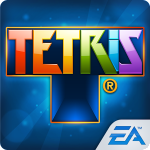 tetris android igra za tablet